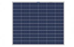 18 volt 100 watt solar panel
