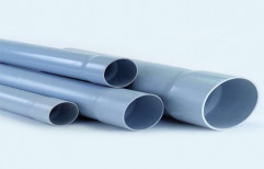 2 inch submersible pump pipe
