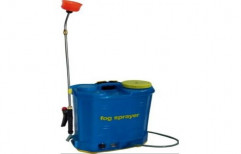 Agricultural Hi Tech Sprayer Pump