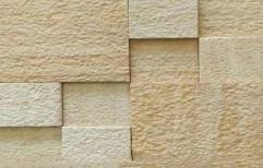 Asian Granito Cladding Tiles