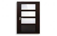 Balaji Wpc Doors