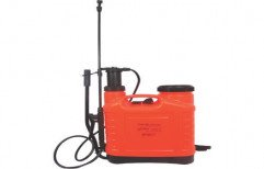 Battery Agricultural Sprayer Pumps
