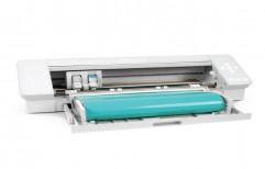 Cameo Vinyl Cutter Machine