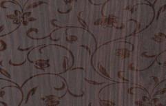 Designer Sunmica sheet by S. K. Plywood