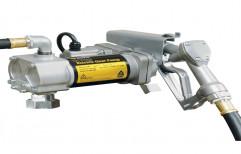 Diesel Fuel Transfer Pump 120 Volt