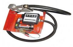 Diesel Transfer Electric Pump