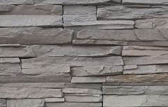 Diy Stone Wall Cladding