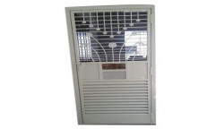 Durian Safety  Doors