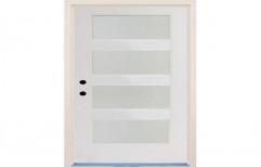 Duroply Wpc Doors