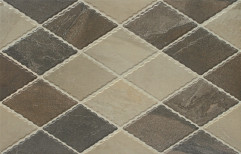 Endura Cladding Tiles