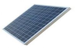 Flex solar panel 100 watt