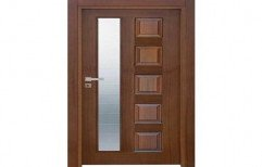 Greenply  Wooden Doors Design