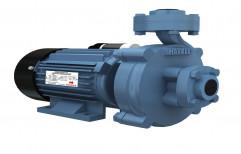 Havells Centrifugal Monoblock Pumps