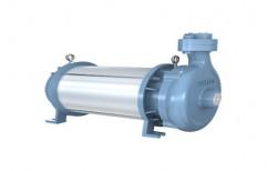 Havells Submersible Pump 3HP