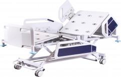 ICU BED by ALATURCA MEDICAL DESIGN