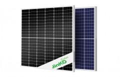 Jinko Solar Panel 370w