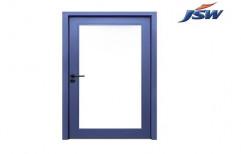 JSW Steel Doors by Soniya Paints & Hardware