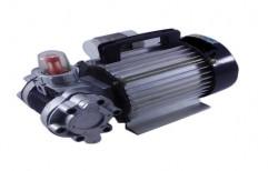 Lpg Auto Gas Transfer Pump
