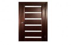 Mapac Wpc Door