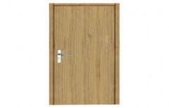 Mayur Plywood Flush Door