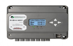 MPPT-20 Solar Charge Controller by Ammok India Manufacturing and Trading