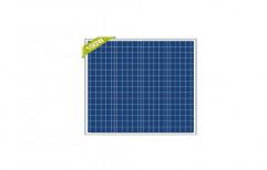 Newpowa 100w solar panel