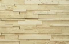 Oasis Cladding Tiles