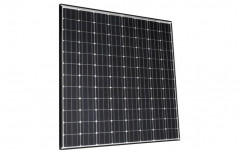 Panasonic Hit 330w Solar Panel