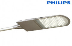 Philips Solar Street Light