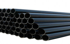 Rainson Hdpe Pipes by Sri Santosh Electricals