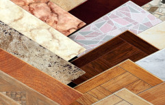 ReyCera Cladding Tiles