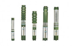 Sabar Submersible Pump 2hp