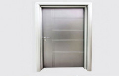 SafeMonk Safety Doors