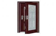SafeWise Safety Doors