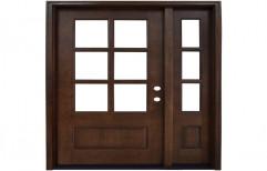 Sharon Wpc Door