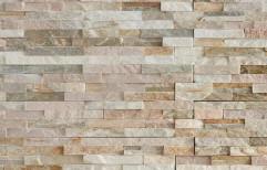 Somany Cladding Tiles
