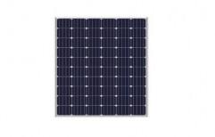 Sukam Monocrystalline Solar Panel