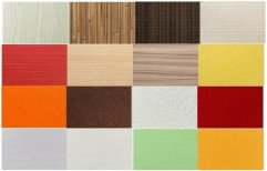 Sunmica Sheet Colours