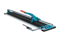 Tiles Cutter Machine