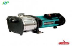 V-Guard Submersible Pump 0.5 HP