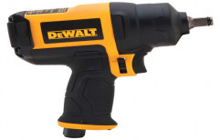 "1/2"" Drive Impact Wrench - Heavy Duty by Oswal Electrical Store"