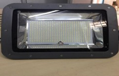 100 Watt LED Flood Light by Future Lighting Solutions
