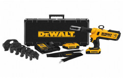 20V MAX Cordless Press Tool with Jaws by Oswal Electrical Store