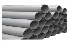 ADARSH Agriculture Pipe