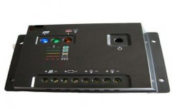 Automatic Solar Charge Controller by Solar Powertech Solutions