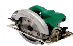 Circular Saw by Oswal Electrical Store