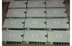 DC Distribution Boards by Ultech Energies