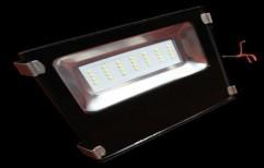 Flood Lights by RB Solar Energy