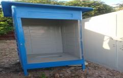 FRP Indian Toilet by Sri Kamakshi Enterprises