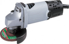 Hitachi Angle Disc Grinder by Oswal Electrical Store